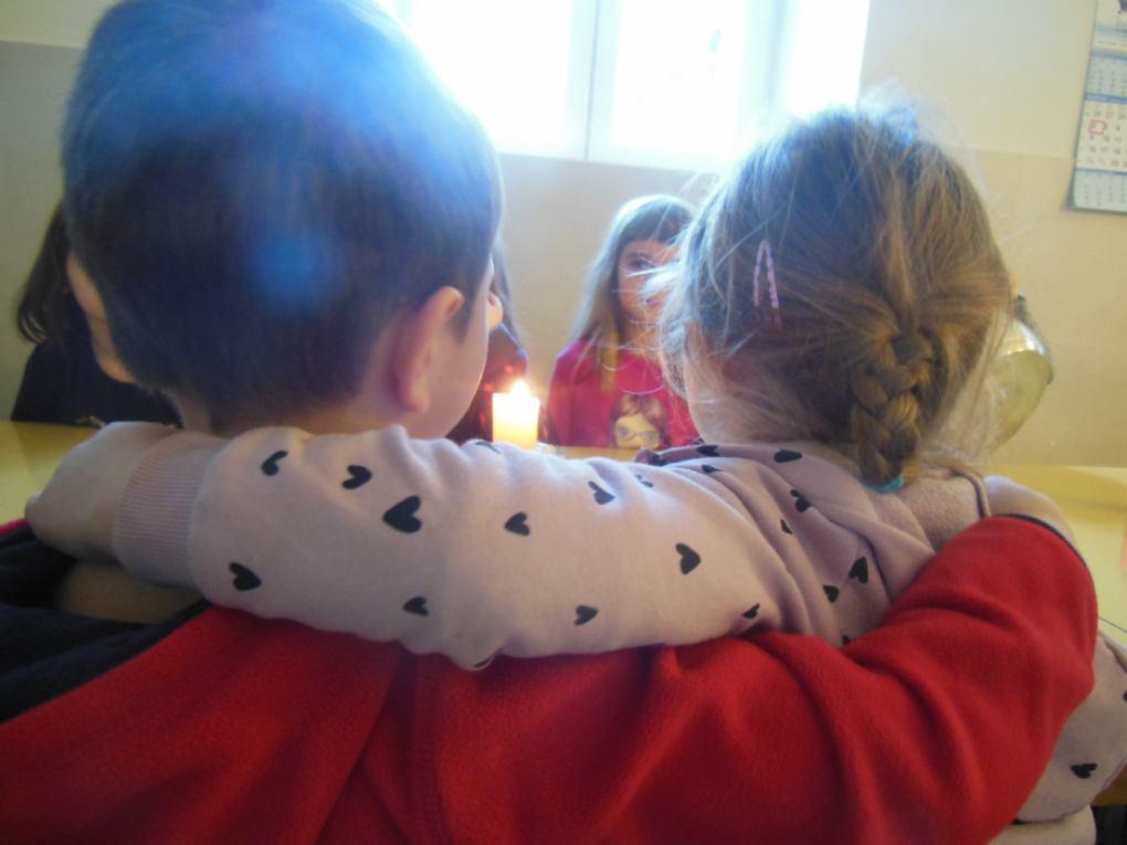 O ljubavi i prijateljstvu