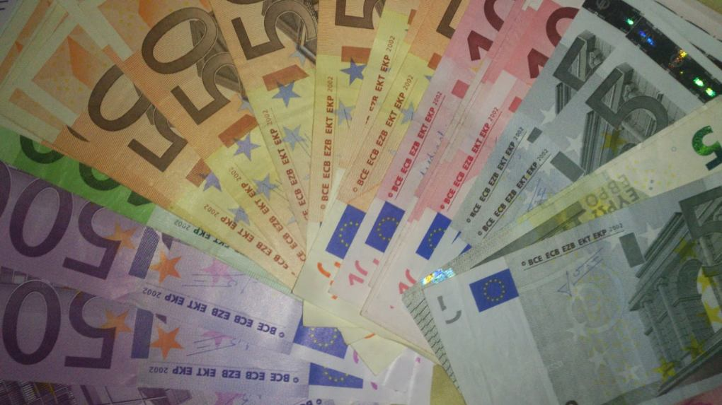 Upravljanje obiteljskim financijama